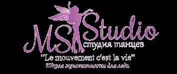 Ms-Studio